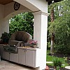 mini-outdoor-living8.jpg