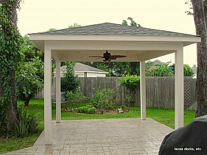 mini-patio-cover15.jpg