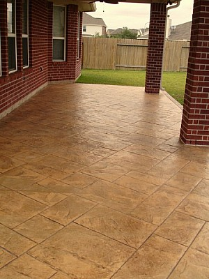 mini-patio1.jpg